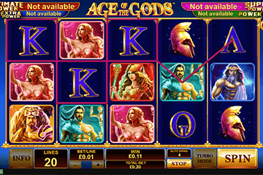 Lista de casinos on line historia Juego online-335804