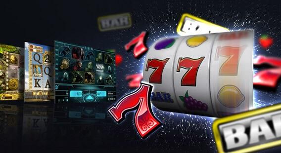 Lista de casinos on line online Rival-277254