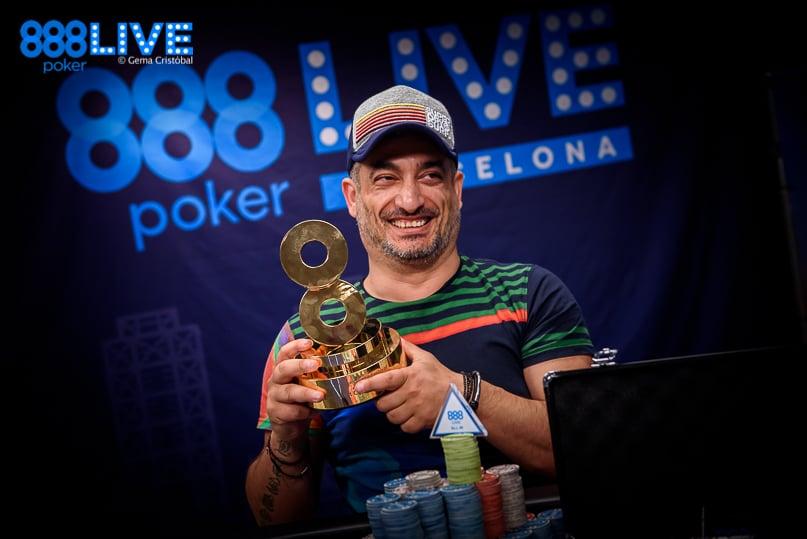 Live casino bet365 noticias del 888-192404