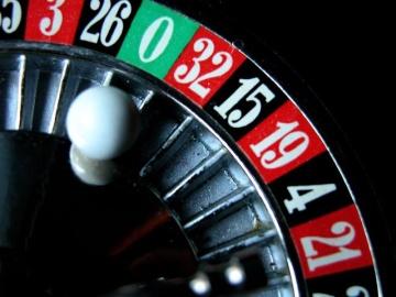 Los casino mas famosos online confiable Setúbal-231328