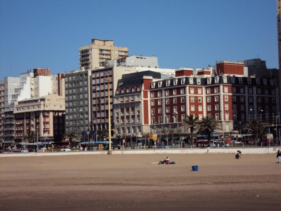 Los casino online mas seguros reseña de Mar del Plata-337291