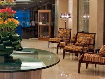 Los casino online mas seguros reseña de Mar del Plata-378735