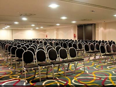 Los casino online mas seguros reseña de Mar del Plata-470507