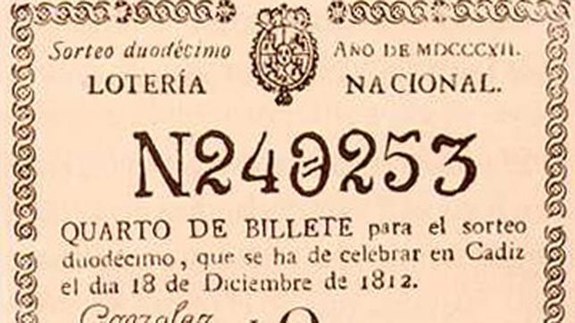 Los mejores casino online en español comprar loteria en Dominicana-376611
