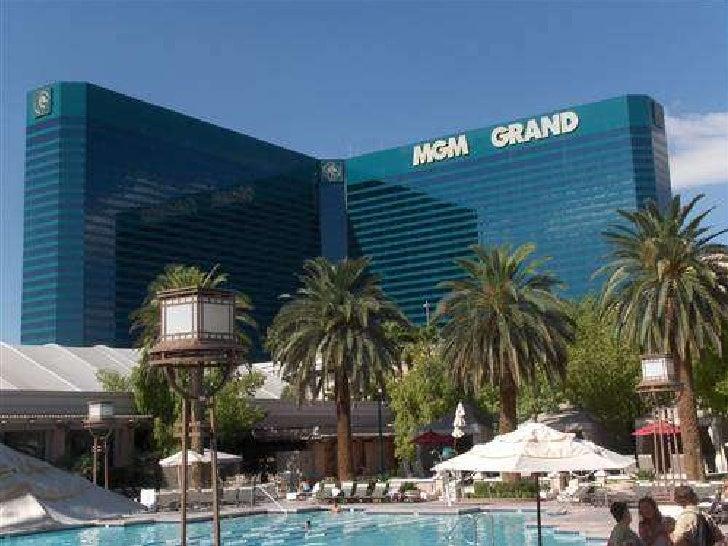 Los mejores casinos del mundo gratis casinosLive247 com-853808