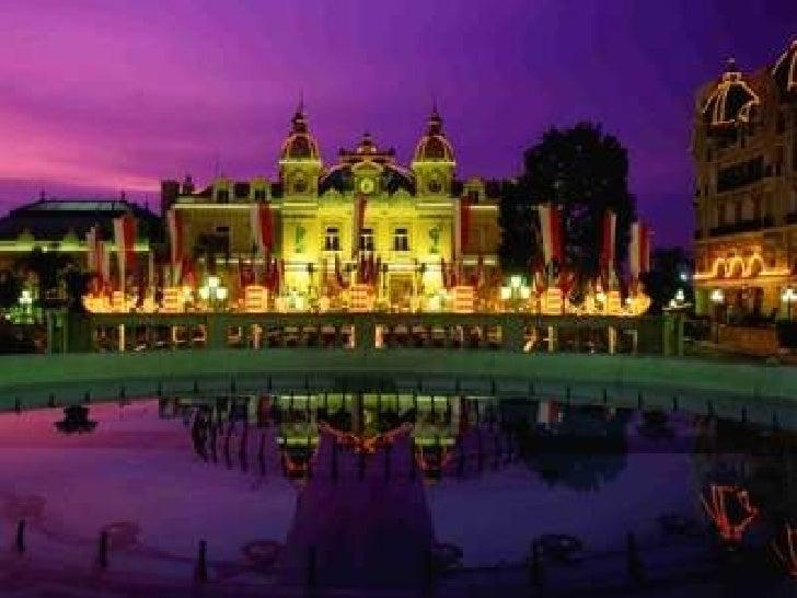 Los mejores casinos del mundo gratis casinosLive247 com-382166