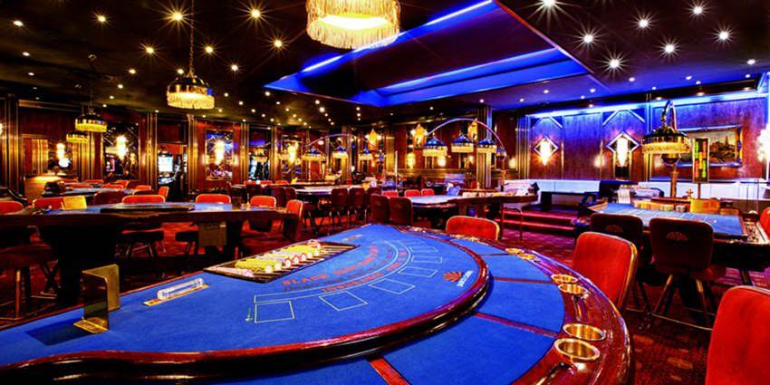 Los mejores casinos del mundo tragamonedas gratis Cherry Love-235154