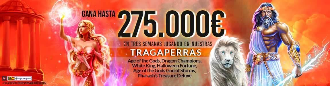 Los mejores casinos online en español mARCA apuestas bonos-110172
