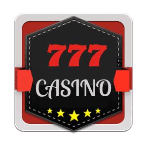Los mejores picks de apuestas juegos de casino gratis La Serena-631946