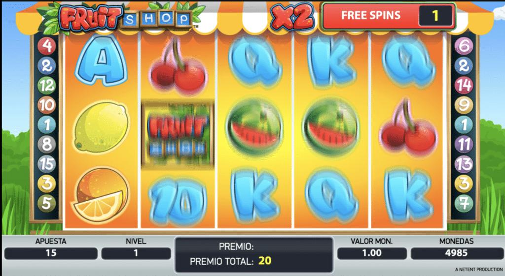 Los mejores picks de apuestas tragaperras normales casino-247553