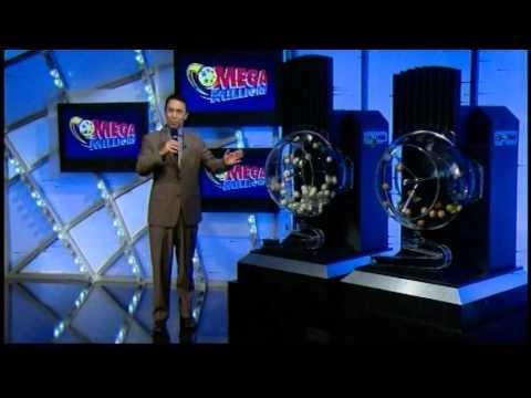 Loteria americana mega millions mejores casino México-160596