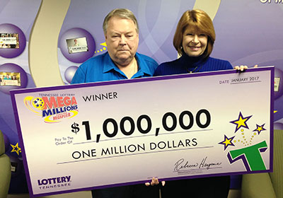 Loteria americana mega millions sorteo de El Niño 2019-866365
