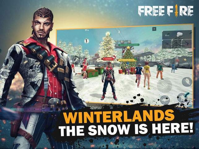Loteria nacional navidad 2019 móvil app 888casino es-716783