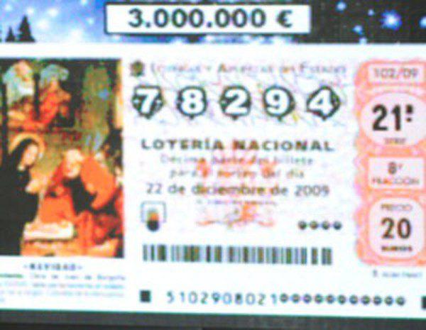Loterias online seguras 5 euros 888 com-527944