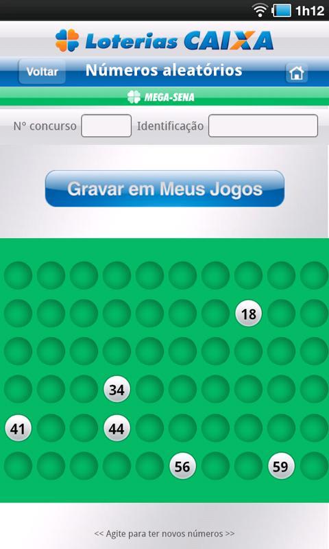 Loterias online seguras 5 euros 888 com-671833