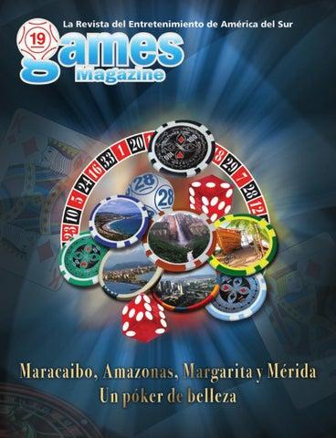 Loterias y quinielas de hoy casino online confiables Brasil-534818