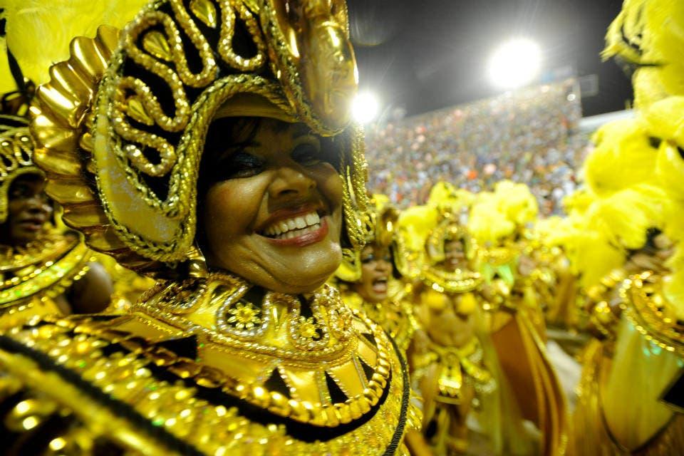 Loterias y quinielas de hoy comprar loteria en Rio de Janeiro-344532