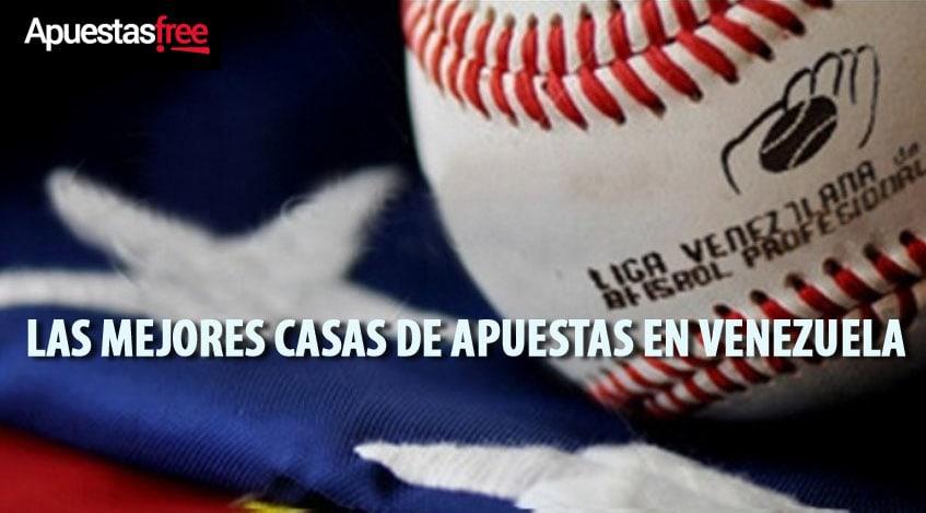 Luckia apuesta online mejores casino Venezuela-283241