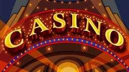Luckia cancelas casino Pastón-183156