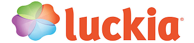 Luckia online freakyAces com-848953