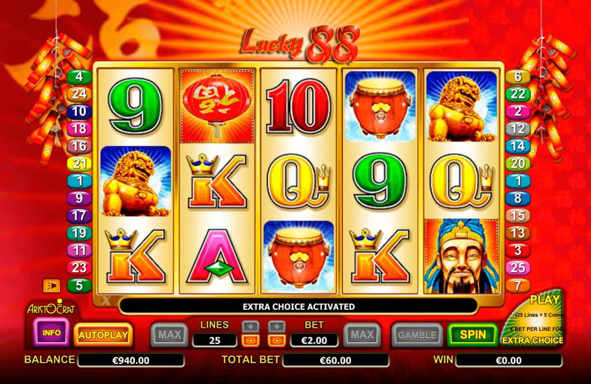 Lucky casino gratis info bonos online-101029