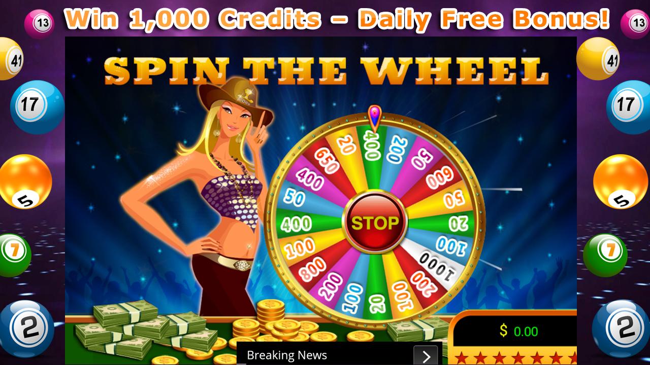 Lucky casino gratis leapFrog Gaming-800408