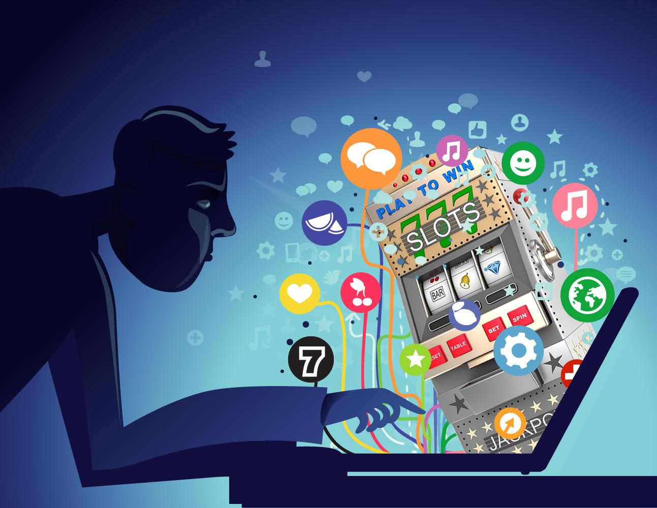 Ludopatia prevencion casino online Panamá opiniones-241193