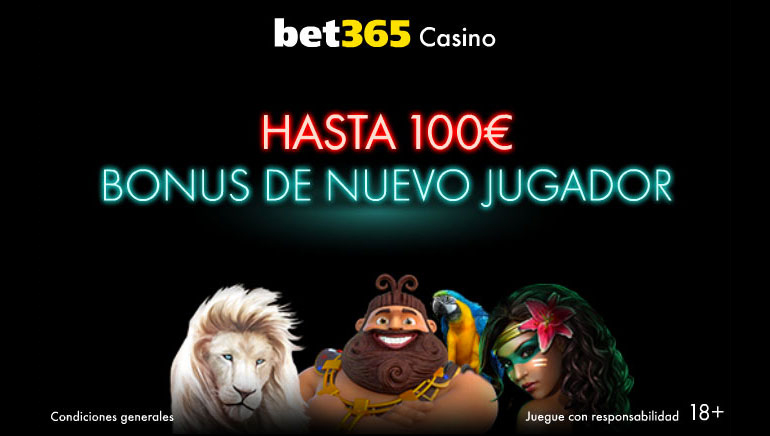 Magic merkur slots bono sin deposito casino Alicante-357850