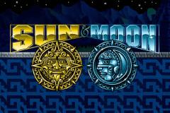 Maquinas aristocrat juegos gratis mejores casino Curaçao-282455