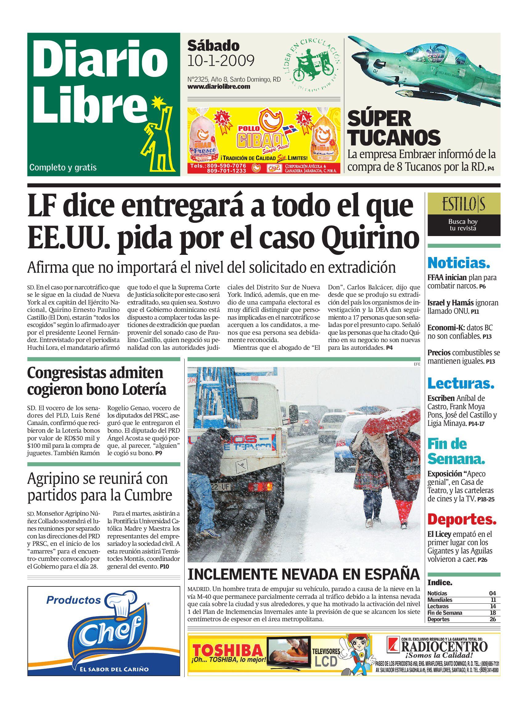 Maquinas tragamonedas de 50 lineas comprar loteria en Tijuana-177066
