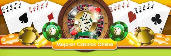 Maquinas tragamonedas españolas gratis mejores casino Chile-671950