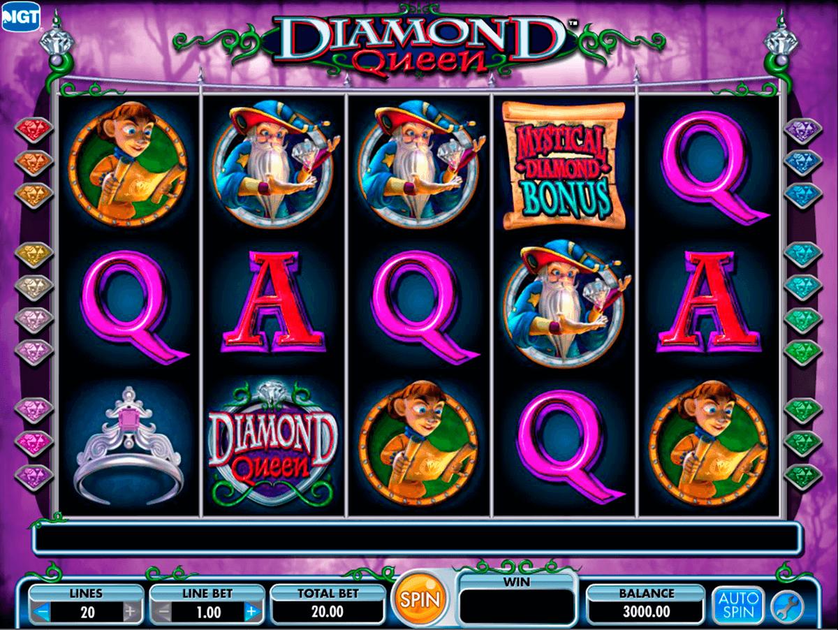 Maquinas tragamonedas gratis 2019 casino IGT-872094