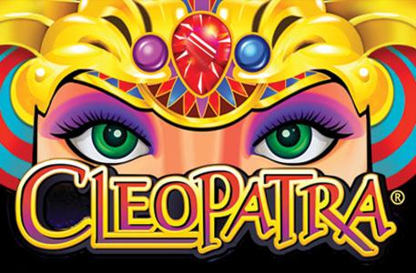 Maquinas tragamonedas gratis cleopatra party casino slots-351785