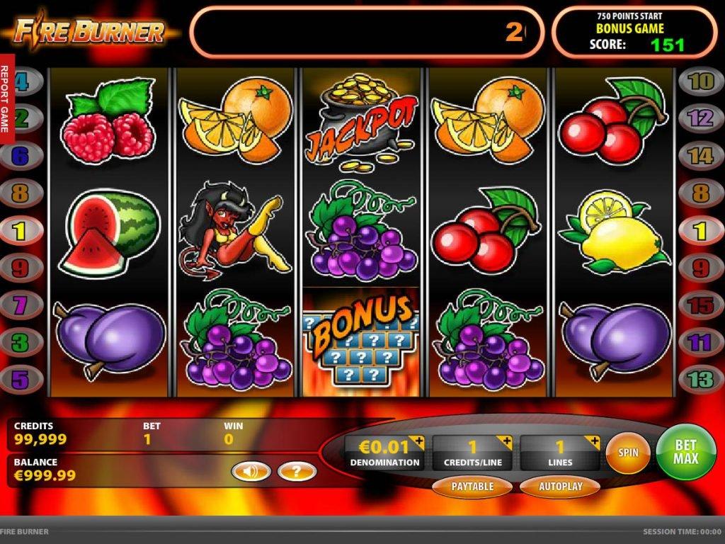 Maquinas tragamonedas gratis de 20 lineas bonos $ casino USA-309772