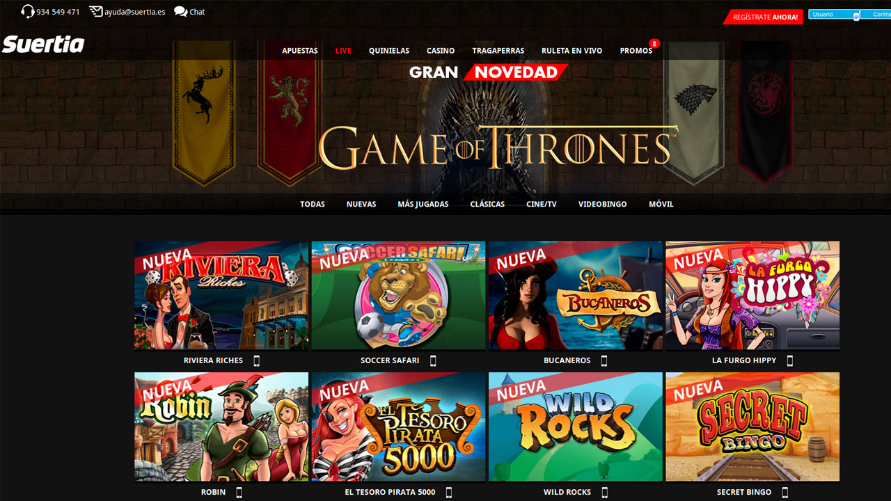 Maquinas tragamonedas multijuegos gratis bono casino de Suertia-357706