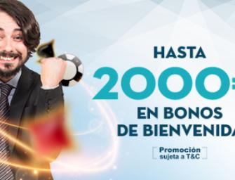 Maquinas tragamonedas multijuegos gratis bono casino de Suertia-361167