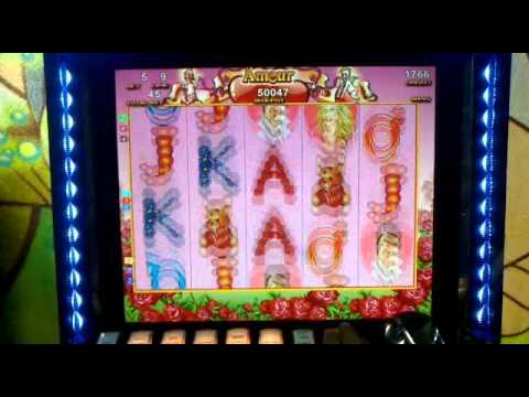 Maquinas tragamonedas multijuegos gratis casino Long Harbour-381671