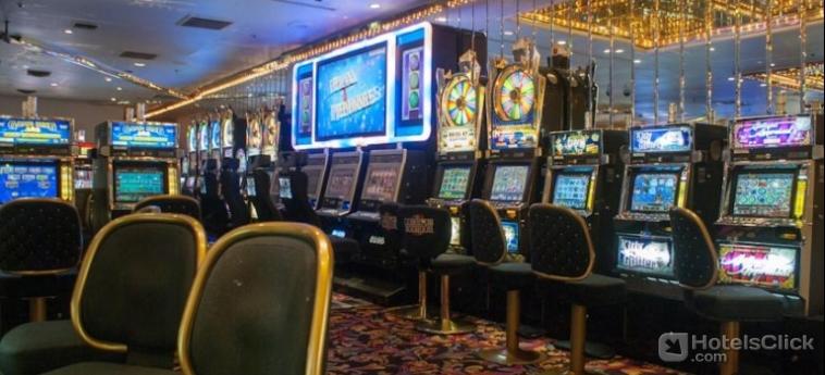 Maquinas tragamonedas nombres casino en peso mexicano-367792