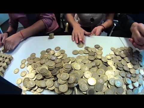 Maquinas tragamonedas nombres casino en peso mexicano-280042