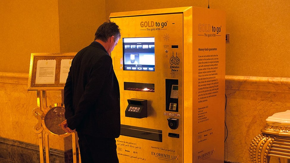 Maquinas tragamonedas pantalla completa noticias del casino binguez-504904