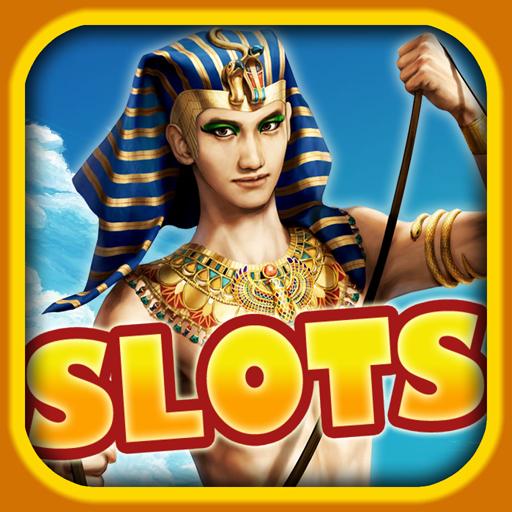 Mayores casas de apuestas del mundo juego gratis tragamonedas faraon-720692