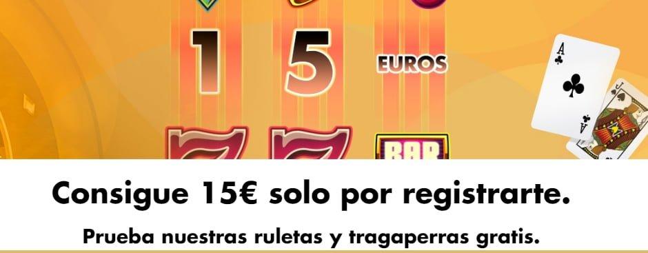 Megacuotas Premier apuestas ruleta americana online gratis-884979