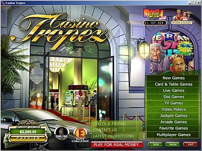 Mejor casino online 24 tragamonedas en linea-796851
