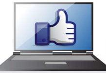 Mejor casino online casas de apuestas legales en La Plata-227225