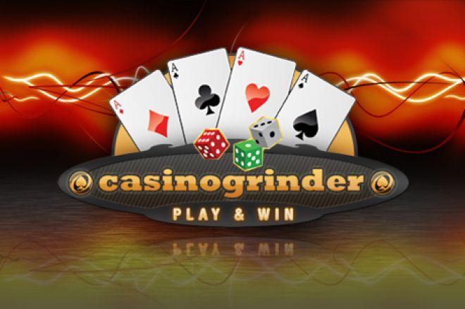 Mejor casino online noticias-689219