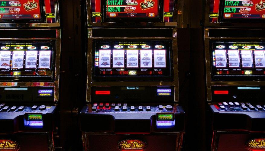 Mejor casino para ganar en las vegas wanabet teoría-720302