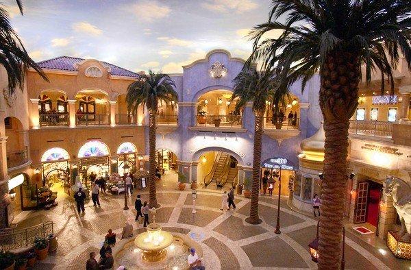 Mejor sitio de apuestas 3D casino Portugal-516574