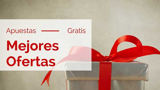 Mejores apuestas en Chile jugar casino en linea gratis-409230