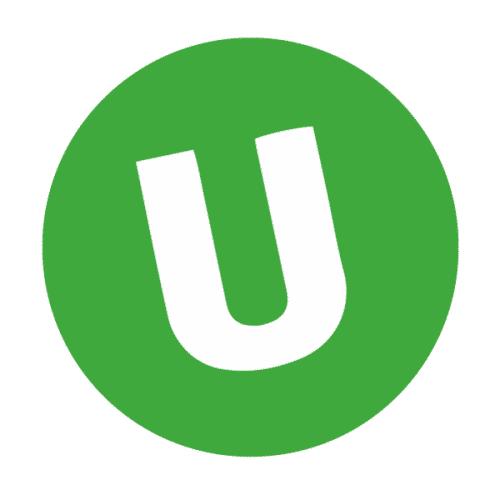 Mejores apuestas en Chile unibet online-358801