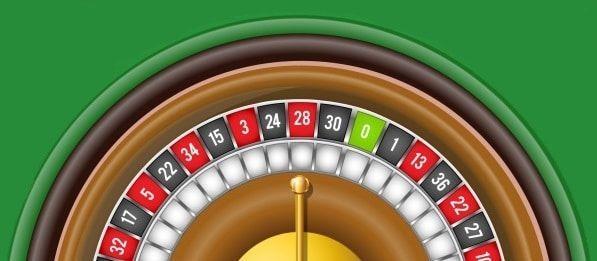 Mejores casas de apuestas casino sin riesgo-770212